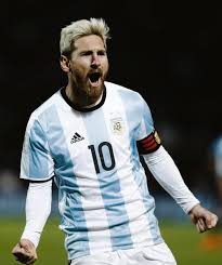 """<strong class=""""sp-player-number"""">10</strong> Lionel Messi"""