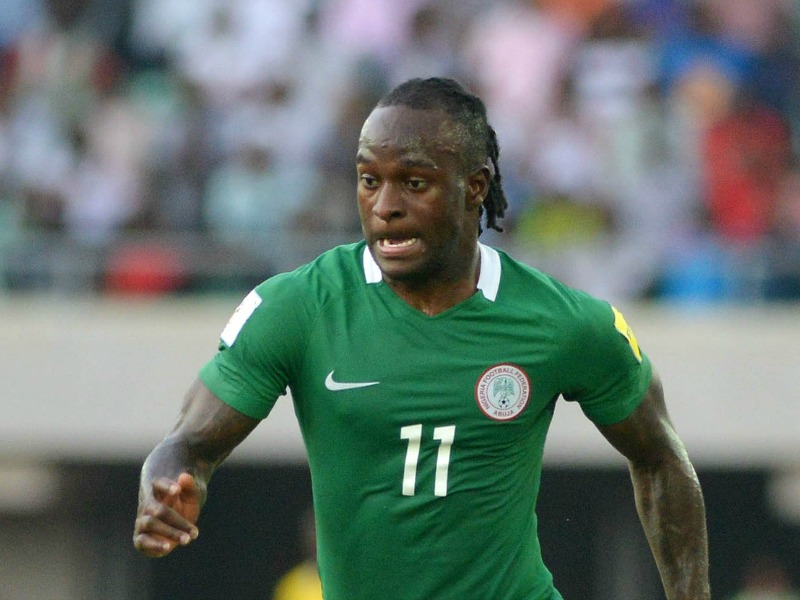 """<strong class=""""sp-player-number"""">11</strong> Victor Moses"""