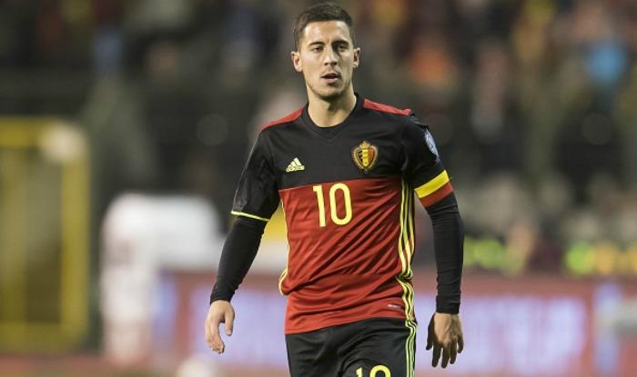 """<strong class=""""sp-player-number"""">10</strong> Eden Hazard"""