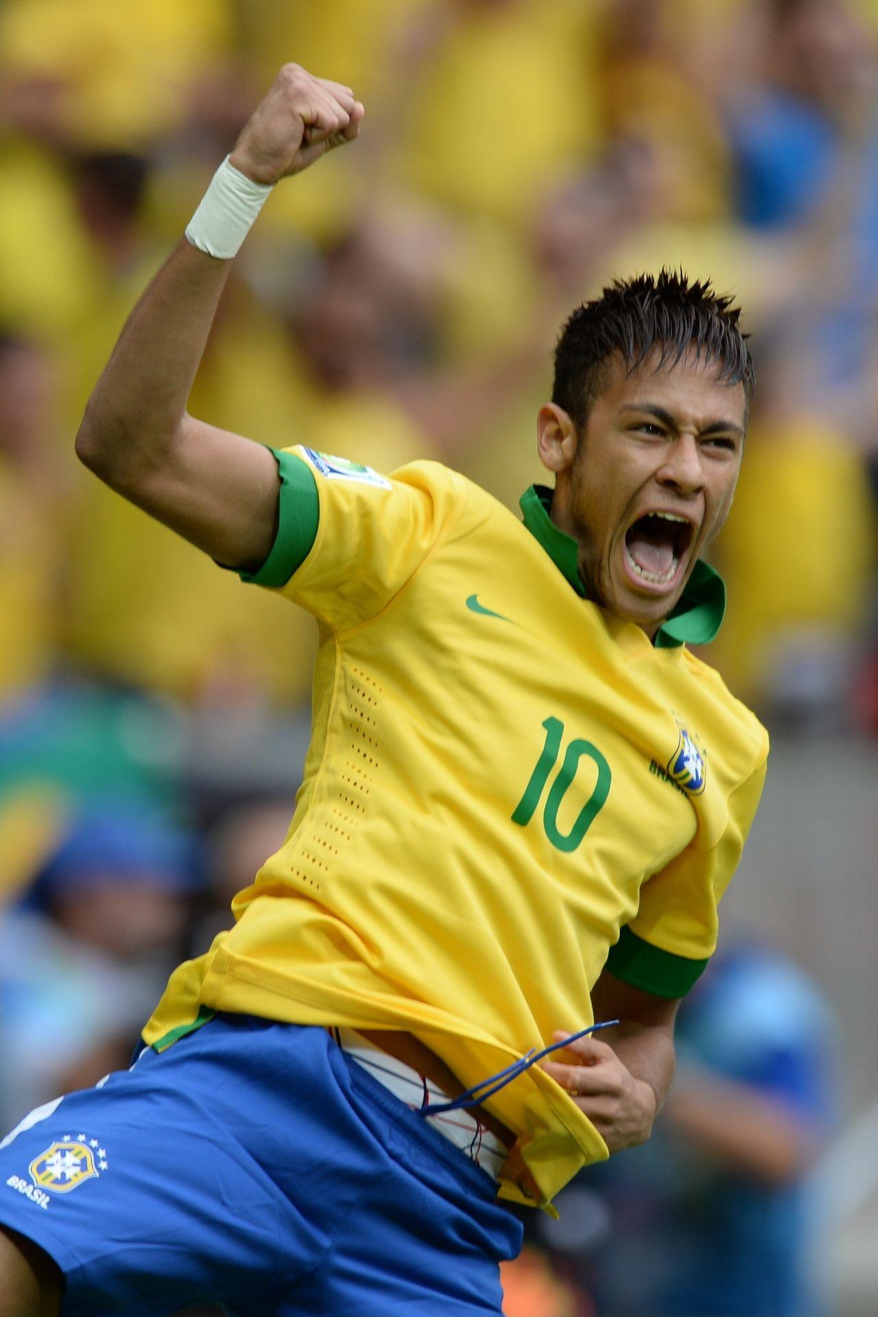 """<strong class=""""sp-player-number"""">10</strong> Neymar da Silver Santos Jr."""