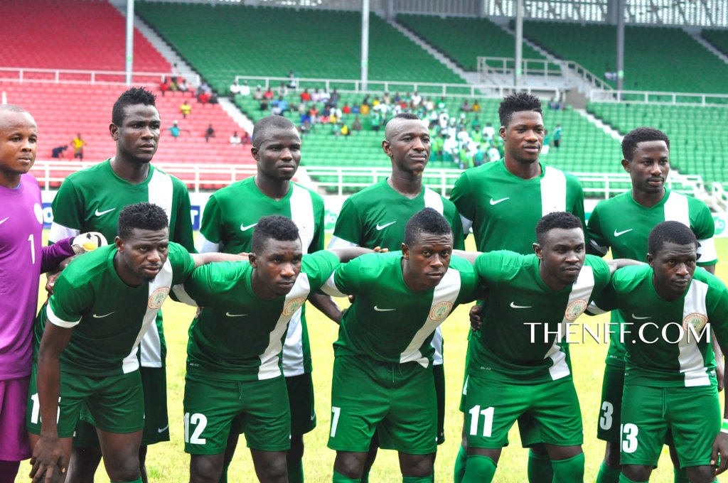 Unseeded Home Eagles Know CHAN Foes On Sunday