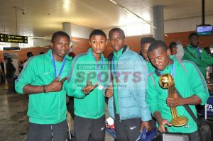 golden-eaglets7