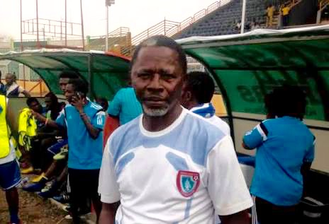 Baraje: Everything We Planned Worked Against Lobi