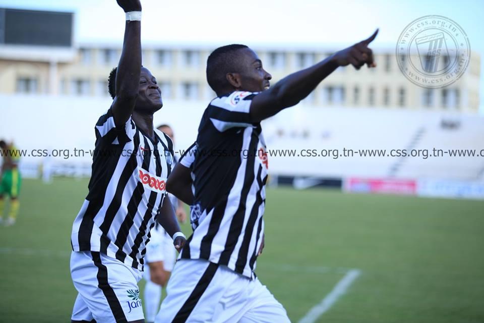 Ajayi, Bulbwa, Kayode On Target; Onazi Loses To Milan