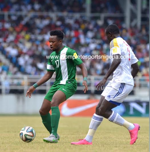 Swaziland Injury Rules Onazi Out For Initial 10 Days