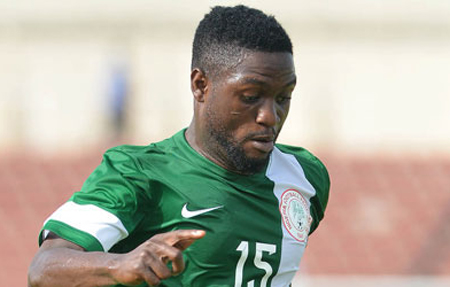 Morocco Assistant Coach, Baumel Praises Babatunde; Regrets Eagles Star Is Not Moroccan