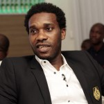 Okocha To Captain Nigeria At Star Sixes Tournament