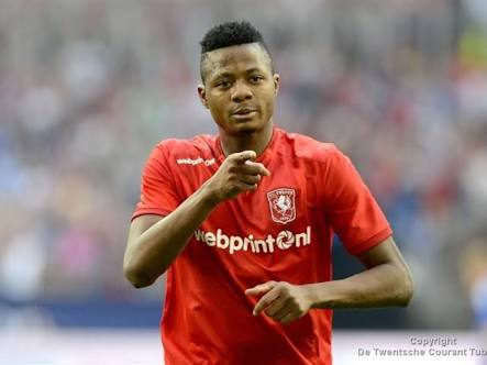 Olaitan, Ede Suffer Heavy defeat; Solanke on Target, Dauda Benched