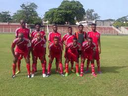 Glo League: Lagos Govt. Pledges Support To MFM, Ikorodu United