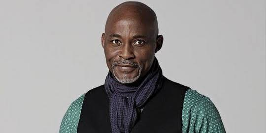 """RMD: """"Sore Loser"""" Yaya Toure Must Apologise For Glo-CAF Award Rant"""