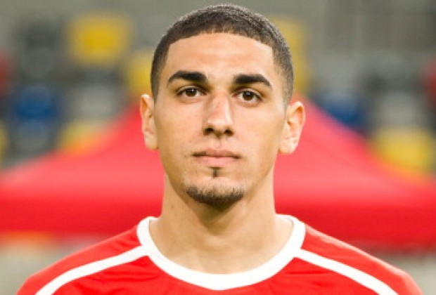 Balogun's Mainz To Face Servette, Novaro In Friendlies