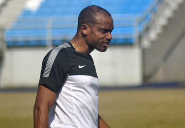 NFF Query Oliseh, Refute Claims He Spent $4k On Players