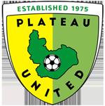 Plateau United