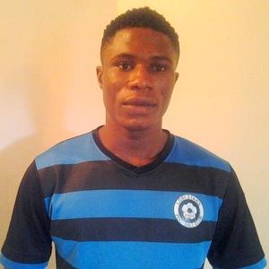 Eze: Sunshine Not Bothered By Akwa United Form