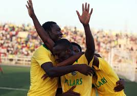 Aggreh: I'm Not About To Leave Kano Pillars
