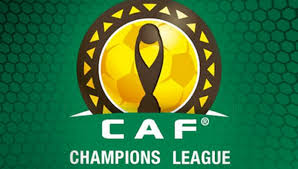 CAF Shift Zamalek Clash To Monday After Enyimba Protest