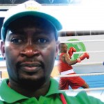 Boxers Troop Into Lagos For National Open Boxing Championship