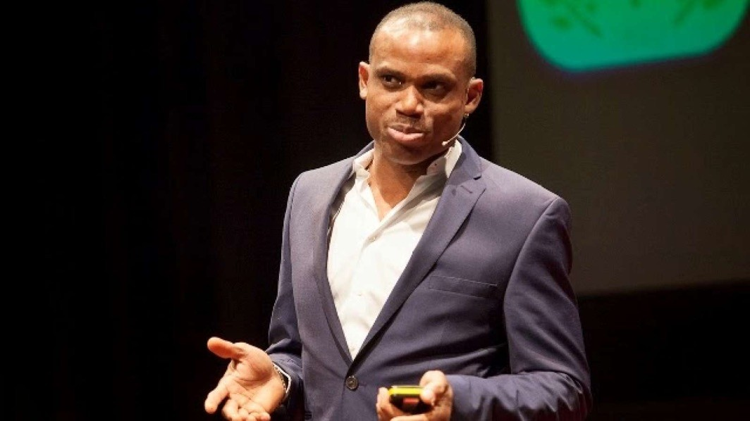 Oliseh: I Hope NFF Pay Me While I'm Alive