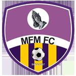 MFM-FC