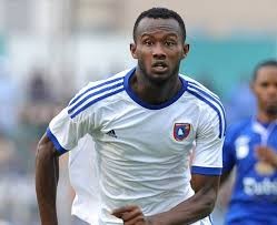 Akwa United Renew Interest In Enyimba's Udoh, Bassey