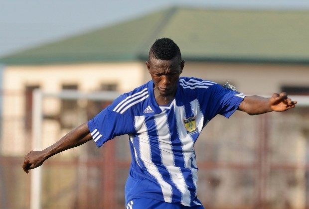 Onobi Set To Dump Sunshine Stars For Lobi
