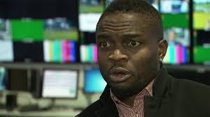 Sam Sodje Sad Over Oliseh's Resignation As Nigeria Coach