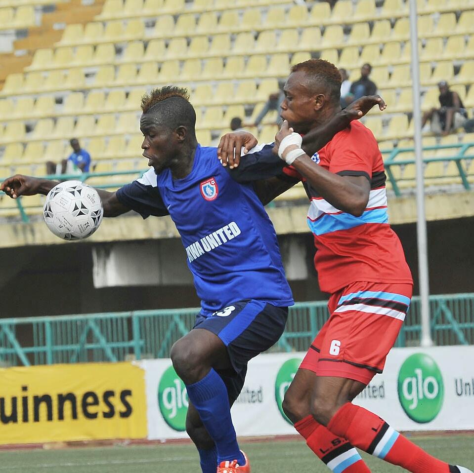 Akwa Ibom Sacks Akwa Utd Board Over Confed Cup Exit