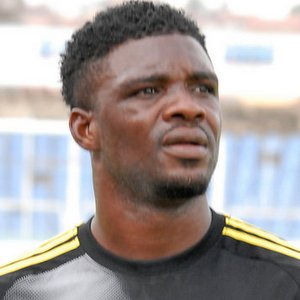 Rohr Calls Up Akpeyi To Replace Injured Ikeme