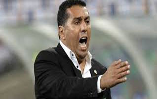 Raja Coach,Taoussi: Babatunde Can Be Great For Us