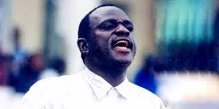 Kpakor: Enyimba Can Beat Etoile Du Sahel Again