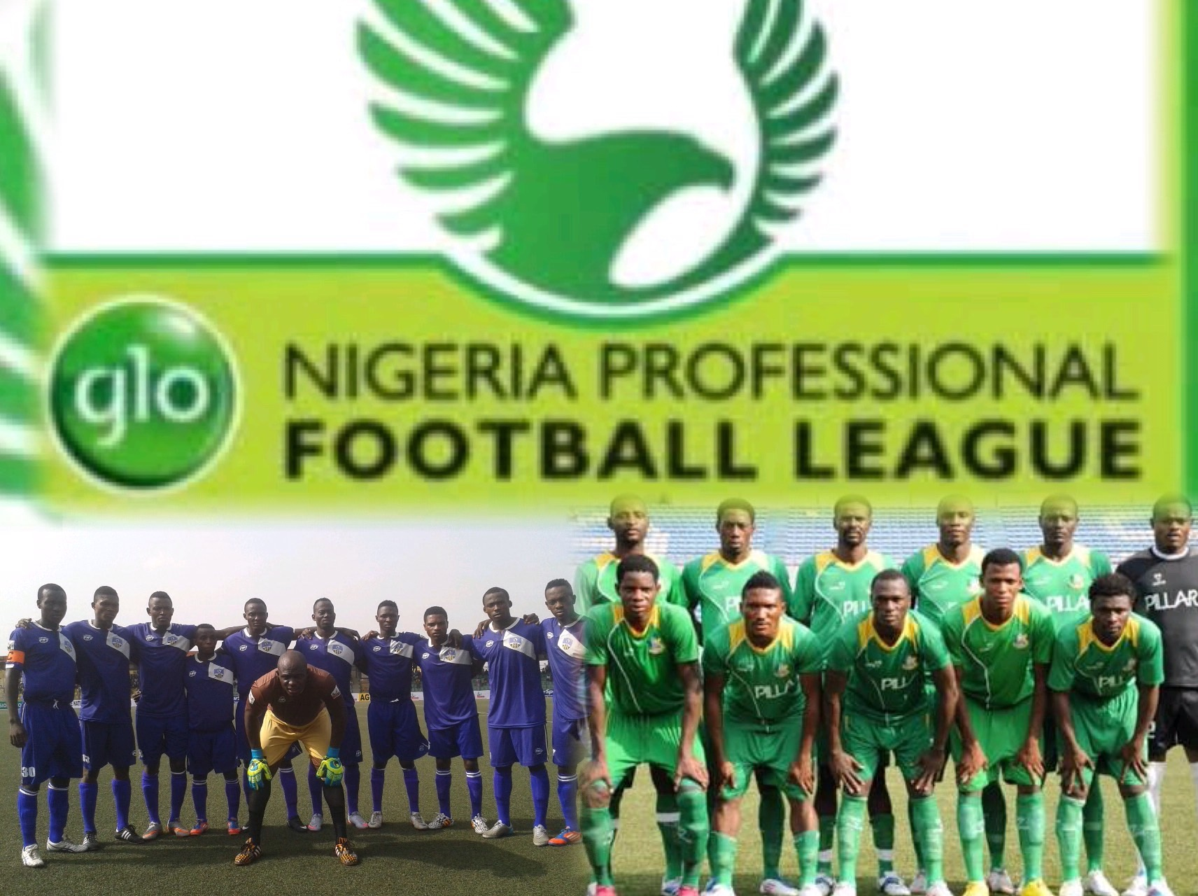 5 Thrillers To Look Out For On NPFL Match Day-6