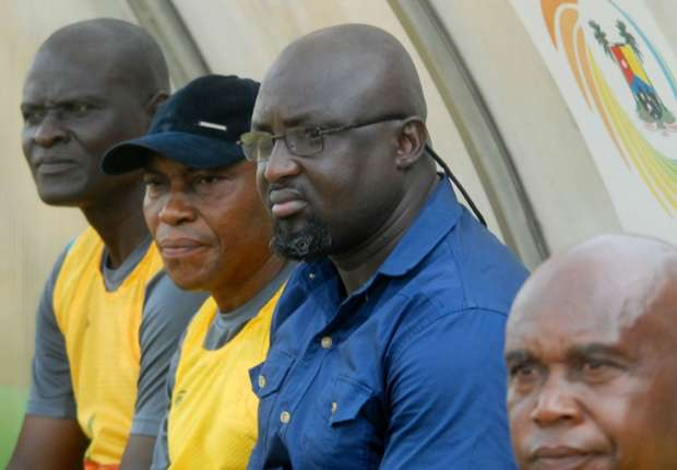 Boboye: Plateau United Will Improve After Enyimba Draw