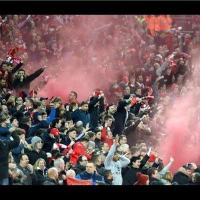 Europa League: UEFA Charge Man United, Liverpool For Crowd Trouble