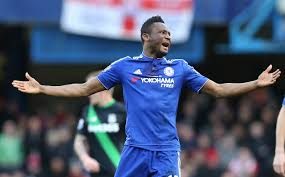 UCL: Mikel Predicts Tough Chelsea Vs PSG Tonight