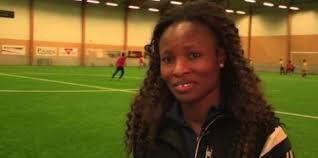 Nkwocha, 40, Set To Get Married