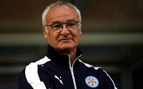 Ranieri: Leicester Focusing On Newcastle Game, Not EPL Points