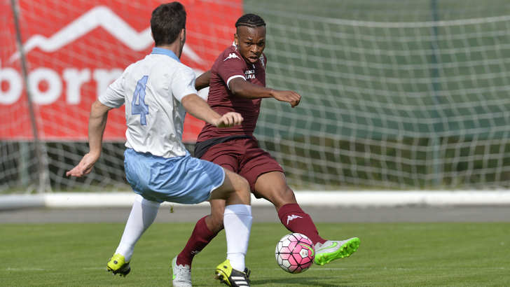 Torino's Joel Obi: My Injury Problems Are Over