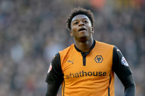 Wolves Manager: No EPL Bids For Dominic Iorfa