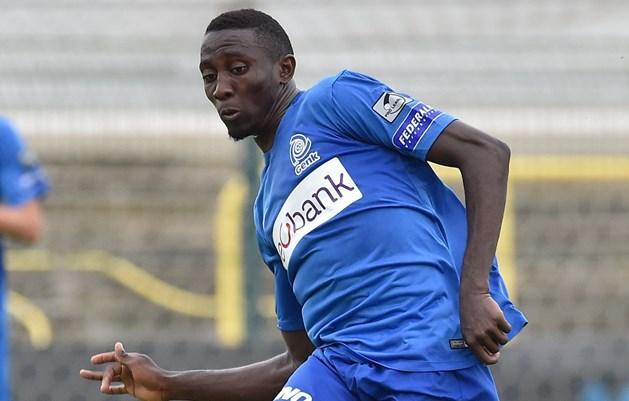 Ndidi, Nwakaeme Score; Onazi Starts In Lazio Loss