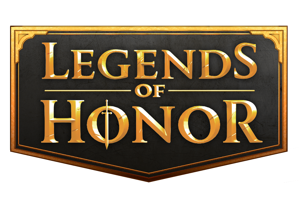 Legends Of Honor – Three Factions Battling For Glory And Honor