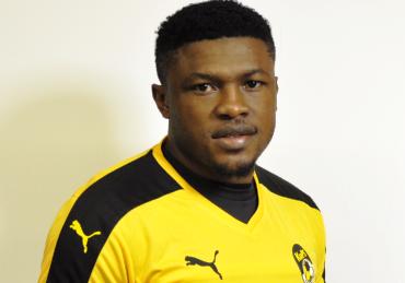 Salami Opens Kuopion Account, Egwuekwe Scores Own Goal