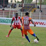 NPFL: Rangers Face Sunshine Heat, MFM Battle Enyimba