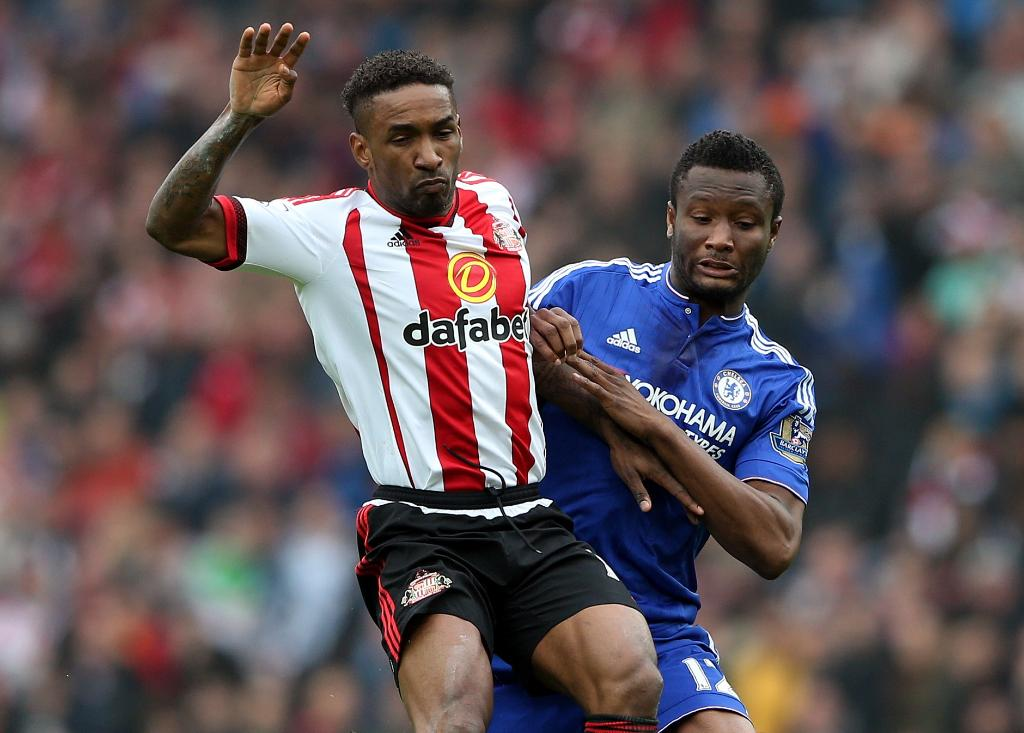 Mikel: Chelsea Should Have Killed Off Sunderland