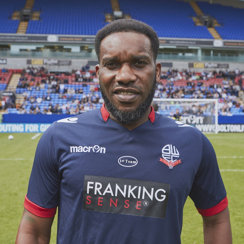 Okocha: Real, Atletico UCL Final Difficult To Call