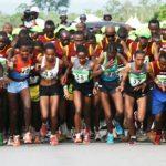 Ecobank Becomes Official Sponsor Of Okpekpe Road Race