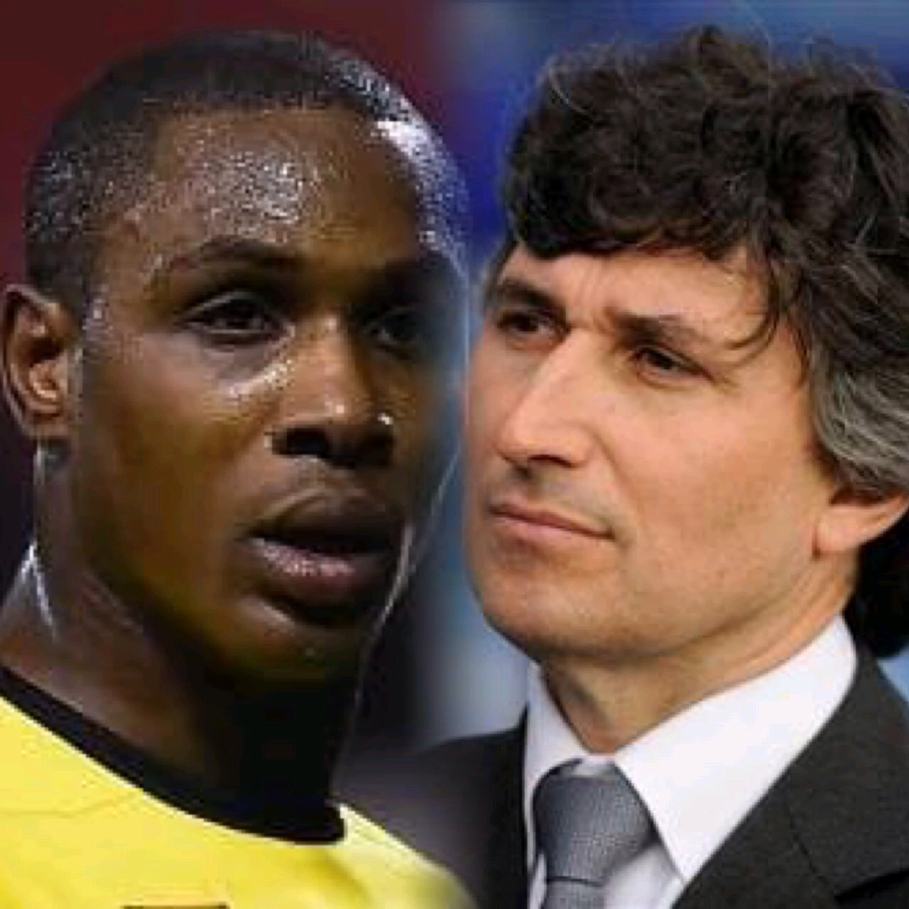 Ighalo Keen On Watford Stay If Club Owner, Gino So Desires