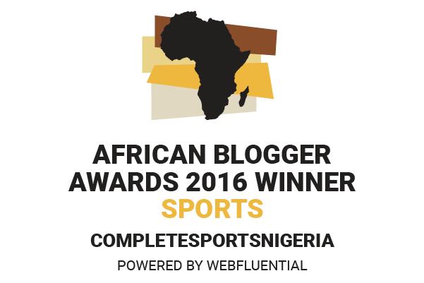 ABA 2016: Completesportsnigeria.com Is Africa's Best!