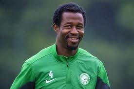 Reading, Blackburn Interested In Efe Ambrose
