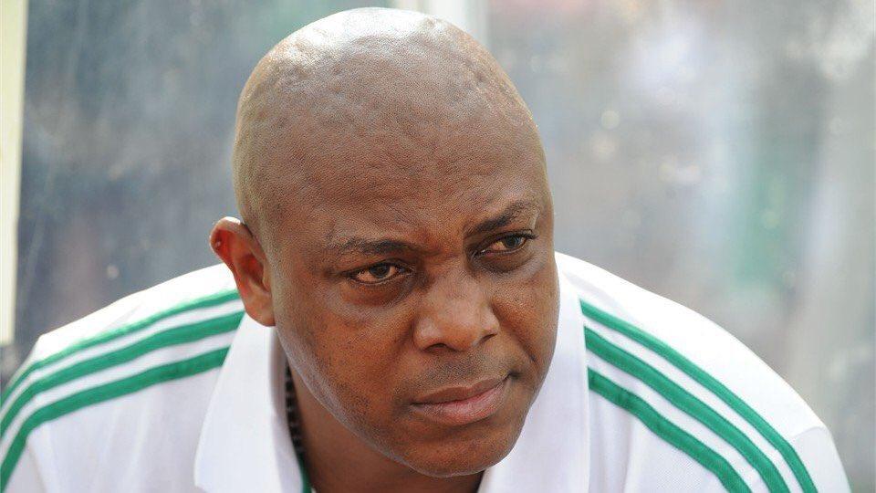 Stephen Keshi's Death Shocks Ighalo, Ogu