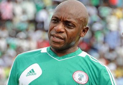 Shorunmu: Don't Judge U-23 Eagles With Suwon Performance